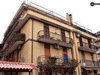 Appartamento Vendita Roma  Porta di Roma, Casal Boccone