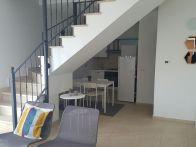 Appartamento Vendita Pineto