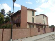Casa indipendente Vendita Montechiarugolo