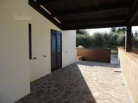 Villa Vendita Torrevecchia Teatina
