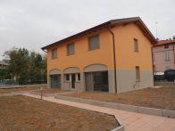 Casa indipendente Vendita Sant'Ilario d'Enza