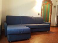Appartamento Vendita Prato  Chiesanuova, Sacrocuore, Piazza del Mercato Nuovo