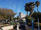 Palazzo / Stabile Vendita Bari  Picone, Carrassi, San Pasquale, Mungivacca