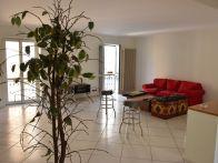 Appartamento Vendita Milano  Pasteur, Rovereto