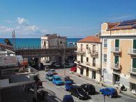 Appartamento Vendita Belvedere Marittimo