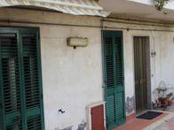 Appartamento Vendita Catania  San Nullo, Galermo