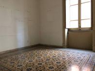 Appartamento Vendita Palermo  Porto, Borgo Vecchio, Roma, Cavour