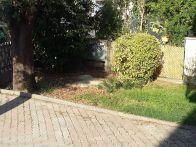 Villa Vendita Ravenna  Ponte Nuovo, Classe, Porto Fuori