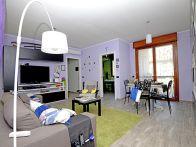 Appartamento Vendita Casalgrande