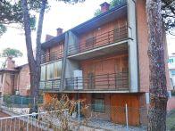 Villa Vendita Cervia