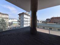 Appartamento Vendita Milano  Navigli