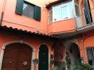 Appartamento Vendita Maddaloni