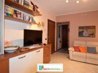 Appartamento Vendita Lecco  Maggianico, Bione, Chiuso, Pescarenico