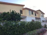 Villa Vendita Siracusa