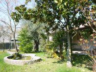 Villa Vendita San Giorgio di Nogaro