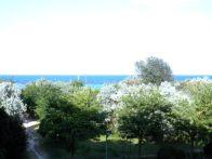 Appartamento Vendita Ravenna  Lidi