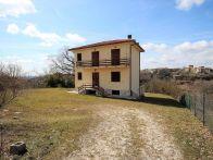 Villa Vendita Longone Sabino