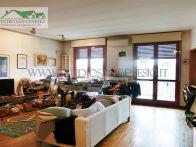Appartamento Vendita Pavia