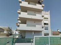 Appartamento Vendita Bitritto