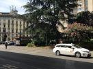 Appartamento Vendita Milano  Porta Venezia, Indipendenza