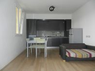 Appartamento Vendita Bologna  Bolognina, Corticella, Pescarola