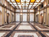 Palazzo / Stabile Vendita Milano  Centro