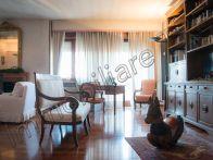 Appartamento Vendita Verona  Centro