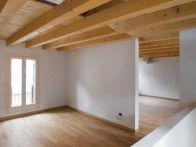 Appartamento Vendita Venezia  Arsenale, Giardini della Biennale, Sant'Elena