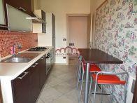 Appartamento Vendita Bologna  San Vitale, Mazzini