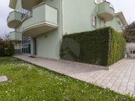 Appartamento Vendita Bertinoro