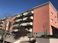 Appartamento Vendita Bergamo  Celadina, Malpensata