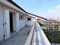Appartamento Vendita Verona  Santa Lucia, Golosine, Zona Fiera