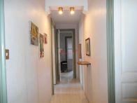 Appartamento Vendita Catania  Bellini, Tribunale, Corso Italia