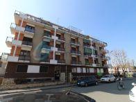 Appartamento Vendita Novara  Bicocca, Cittadella, Villaggio Dalmazia, Torrion Quartara, Olengo