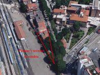 Palazzo / Stabile Vendita Viterbo