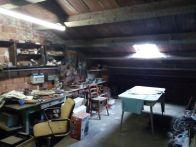 Appartamento Vendita Prato  Coiano, Santa Lucia, San Martino