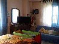 Appartamento Vendita Sabaudia