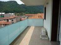 Appartamento Vendita Como  Borghi, San Martino