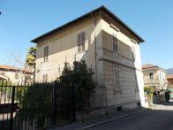 Casa indipendente Vendita Terni