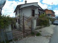 Villa Vendita Pescorocchiano