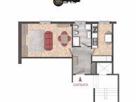 Appartamento Affitto Roma  Battistini, Torrevecchia