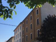 Appartamento Vendita Monza  Triante, San Giuseppe