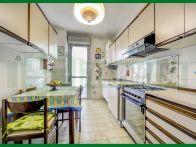 Appartamento Vendita Varese  Giubiano, San Carlo, Bizzozzero