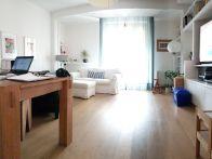 Appartamento Vendita Maglie