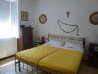 Appartamento Vendita Lerici