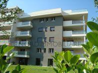 Appartamento Vendita Brescia  Borgo Trento, Crocifissa di Rosa, Mompiano, Villaggio Prealpino