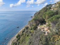 Villa Vendita Arenzano