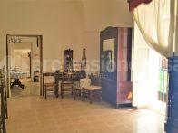Appartamento Vendita Gallipoli
