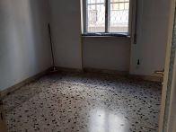 Appartamento Vendita Palermo  Libertà, Villabianca, De Gasperi, Croce Rossa, Sciuti, Politeama