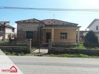 Villa Vendita Sora